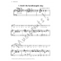 Fiddle Time and Viola Time Christmas: Piano Accompaniment Book