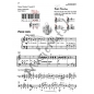 Alfred's Premier Piano Course Lesson 1B (Universal Edition with CD)