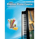 Alfred's Premier Piano Course Notespeller 2A