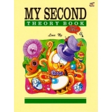 My Second Theory Book