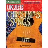 Ukulele Christmas Songs - Classic Christmas Tunes for Ukulele